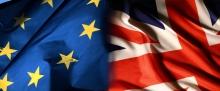 Brexitdoor1 copy