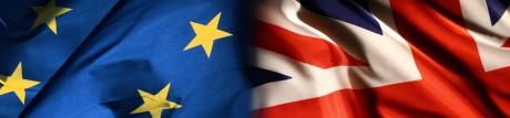 cropped-brexitdoor1-copy1.jpg